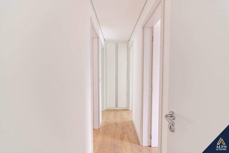 Apartamento 3 Quartos e área privativa com 108m² na Savassi