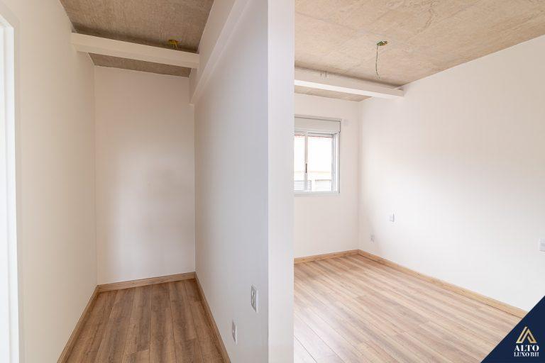 Apartamento 3 quartos com 98m² no São Pedro