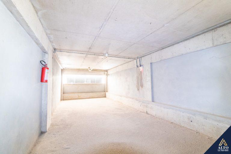 Prédio 13 Andares com 4.126m² no Lourdes