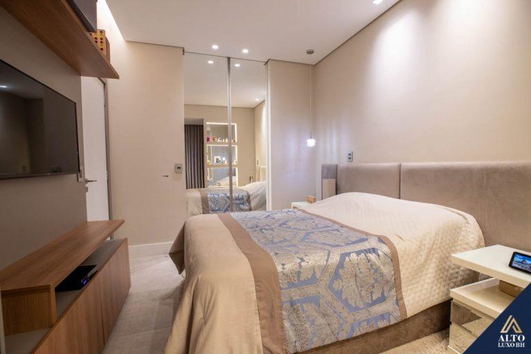 Apartamento 2 Quartos na Savassi
